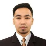 Top Local SEO Specialist in Manila Philippines - John Loto