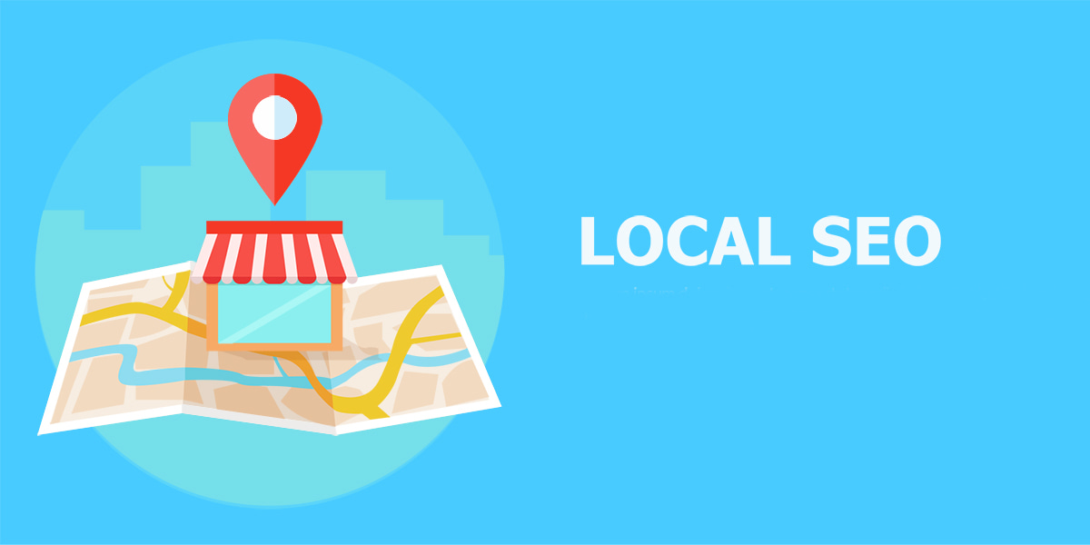 How important local seo philippines